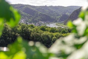 Reichsburg (1 of 1)