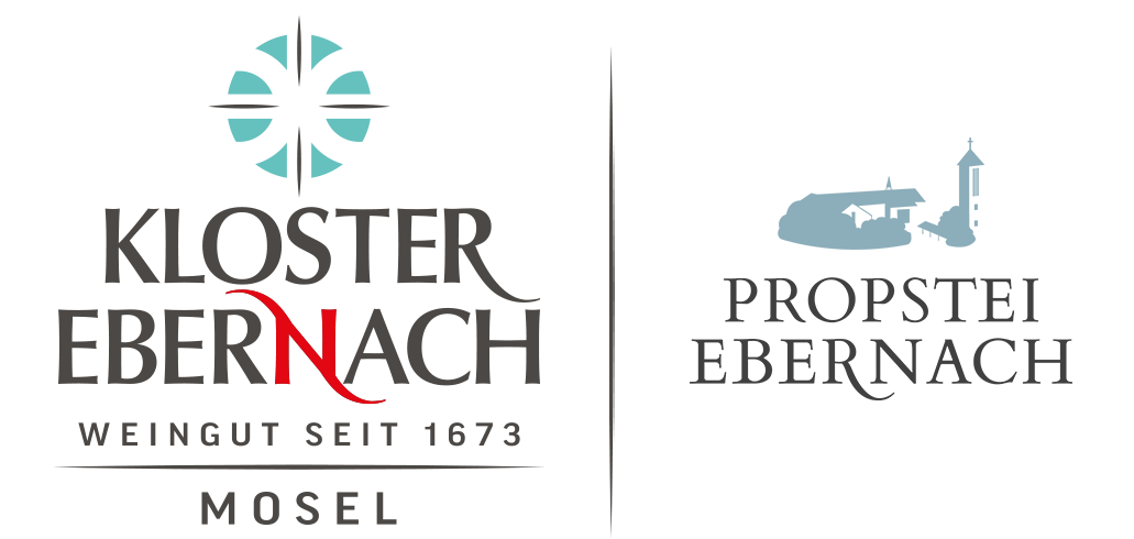 Weingut Kloster Ebernach