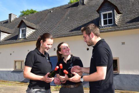 weingut-kloster-ebernach-junge-generation