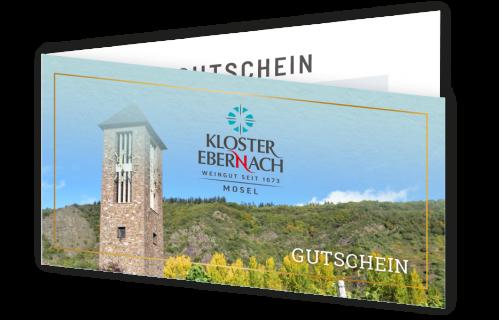 Gutscheine_Online