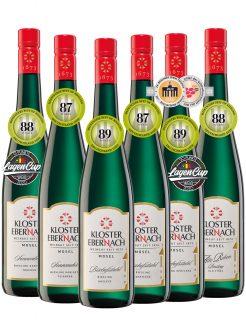 Kloster_Ebernach_Paket_Best_of_Riesling_Paket